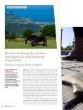 #asturiaszufuβ - Gobierno del principado de Asturias - Page 4