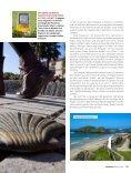 #asturiaszufuβ - Gobierno del principado de Asturias - Page 5