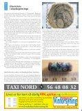Download publikationen - Page 4