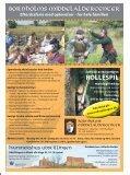 Download publikationen - Page 5