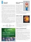 Download publikationen - Page 6