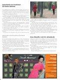 Download publikationen - Page 7