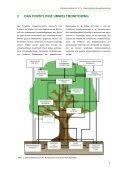 Waldzustandsbericht 2013 - Forstliche Versuchs - Seite 7