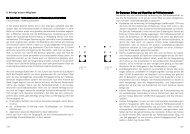 㱨瑭氾਼桥慤㸊㱭整愠桴瑰ⵥ煵楶㴢䍯湴敮琭呹灥∠捯湴敮琽≴數琯桴 ...
