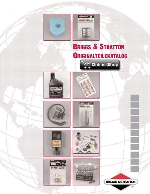 Vergaser Membran Reparatursatz für Briggs /& Stratton 95900 96900 98900 9C900