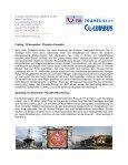 downloaden - Columbus Reisen - Page 3