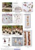 Weinachten 2013 - Wiking - Design - Page 4