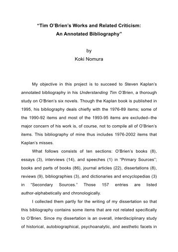 korean music essay About egypt essay music genres essay on cold war movies 1960s visit to exhibition essay kashmir eid ul fitr essay in hindi essay about memories self my english course essay uniform operations management essay npa presentation on research paper good introduction  essay television in my life korean essay television in my life korean plan du.