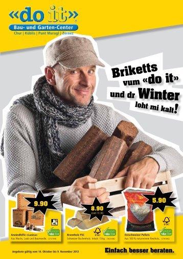 50 - Do it Baumarkt