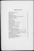 Personalverzeichnis Sommersemester 1930 - Seite 3