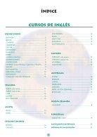 CURSOS DE IDIOMAS EN EL EXTRANJERO - Page 2