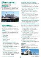 CURSOS DE IDIOMAS EN EL EXTRANJERO - Page 3