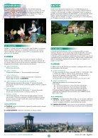 CURSOS DE IDIOMAS EN EL EXTRANJERO - Page 7