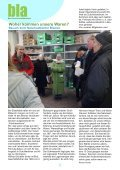 Auf Kohlfahrt Zukunftstag Im Naturkostkontor Funghi Marinati Neue ... - Page 4