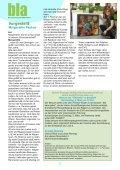 Auf Kohlfahrt Zukunftstag Im Naturkostkontor Funghi Marinati Neue ... - Page 5