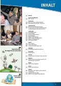 2/2013 - Gewerkschaft der Flugsicherung e.V. - Page 3