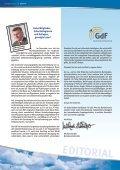 2/2013 - Gewerkschaft der Flugsicherung e.V. - Page 4
