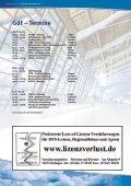2/2013 - Gewerkschaft der Flugsicherung e.V. - Page 6