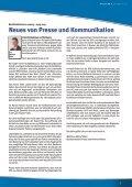 2/2013 - Gewerkschaft der Flugsicherung e.V. - Page 7