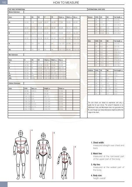 Buyer's Guide 2014