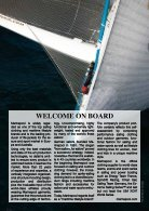 Buyer's Guide 2014 - Page 4