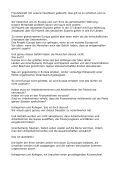 Die Rede im Wortlaut - Bewegung in Bochum - Page 2