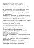 Die Rede im Wortlaut - Bewegung in Bochum - Page 4