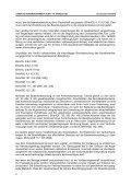 Drucksache 16/3518, Entschließungsantrag zum - Bündnis 90/Die ... - Page 2