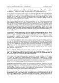 Drucksache 16/3518, Entschließungsantrag zum - Bündnis 90/Die ... - Page 3