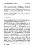 Drucksache 16/3518, Entschließungsantrag zum - Bündnis 90/Die ... - Page 4