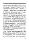 Drucksache 16/3518, Entschließungsantrag zum - Bündnis 90/Die ... - Page 5