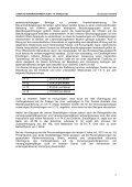 Drucksache 16/3518, Entschließungsantrag zum - Bündnis 90/Die ... - Page 7