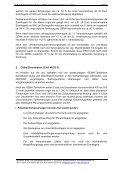"Merkblatt ""Neue GEMA-Tarife"" - DEHOGA Niedersachsen - Page 3"