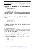 "Merkblatt ""Neue GEMA-Tarife"" - DEHOGA Niedersachsen - Page 4"