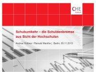 CHE_Vortrag_Guettner_Schubumkehr... (pdf)