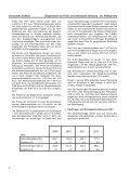 Mitteilung des Senats an die Bürgerschaft - DIE LINKE ... - Page 2