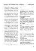 Mitteilung des Senats an die Bürgerschaft - DIE LINKE ... - Page 5
