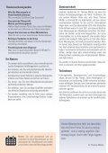 Tatort Arbeitsplatz: Destruktives Verhalten erkennen & vermeiden - Seite 2