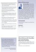 Tatort Arbeitsplatz: Destruktives Verhalten erkennen & vermeiden - Seite 3