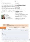Tatort Arbeitsplatz: Destruktives Verhalten erkennen & vermeiden - Seite 4