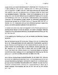 Finanzgericht München - Page 6