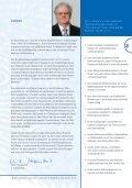Geschäftsbericht - Sozialberatung Ludwigsburg eV - Seite 3