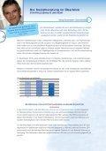 Geschäftsbericht - Sozialberatung Ludwigsburg eV - Seite 4