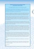 Geschäftsbericht - Sozialberatung Ludwigsburg eV - Seite 5