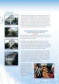 Geschäftsbericht - Sozialberatung Ludwigsburg eV - Seite 6