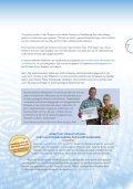 Geschäftsbericht - Sozialberatung Ludwigsburg eV - Seite 7