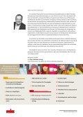WGKK DGservice 4/2013 - Wiener Gebietskrankenkasse - Page 2