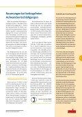 WGKK DGservice 4/2013 - Wiener Gebietskrankenkasse - Page 3