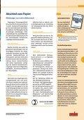 WGKK DGservice 4/2013 - Wiener Gebietskrankenkasse - Page 5