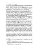Litteringkonzept / Oktober 2013 - Gemeinde Lyss - Page 4